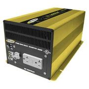 2000 Watt Pure Sine Wave Inverter 24 V