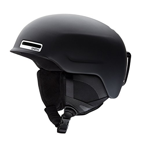 Smith Optics Maze Helmet by Smith Optics