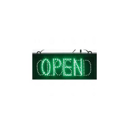 Mitaki-Japan ELMOC Mitaki-Japan Open-Closed Program Led Sign