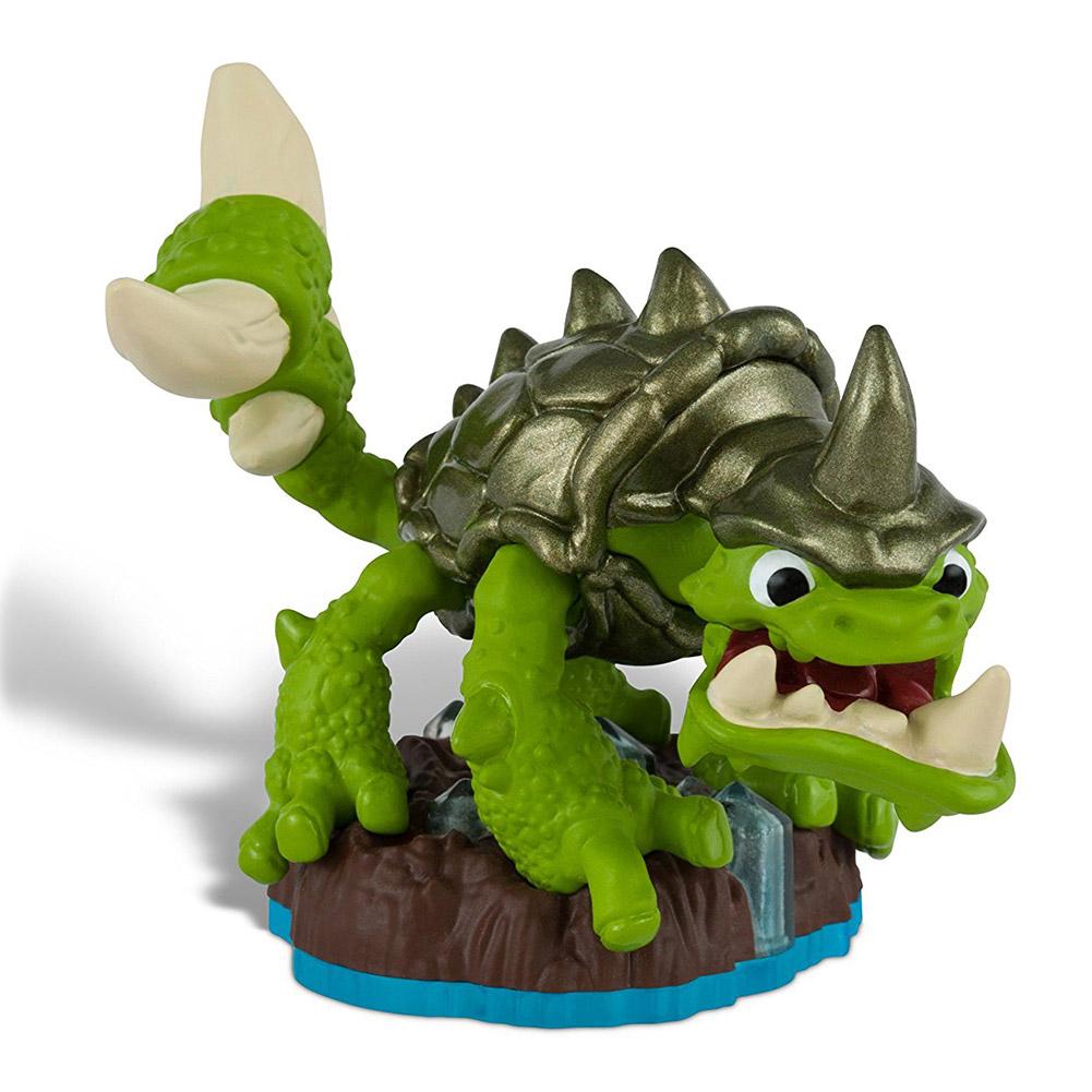 Skylanders Swap Force Slobber Tooth Character Pack (Universal)
