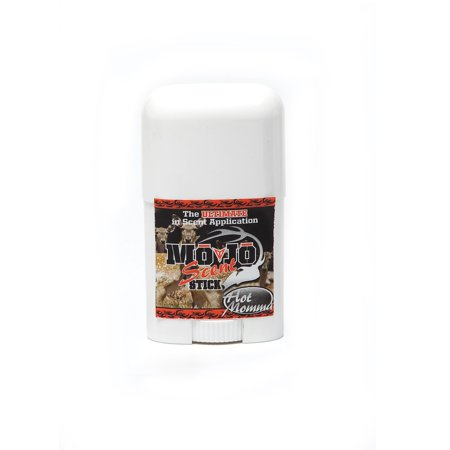30-06 Outdoors MoJo Scent Stick, Hot Mamma thumbnail