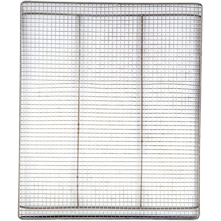 """Camp Chef Jerky Rack For 18"""" Smoker, Silver, Silver by Camp Chef"""