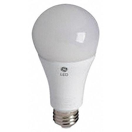 Ge Lighting Led6da19 850 Led Lamp A19 Bulb Shape 6 0w