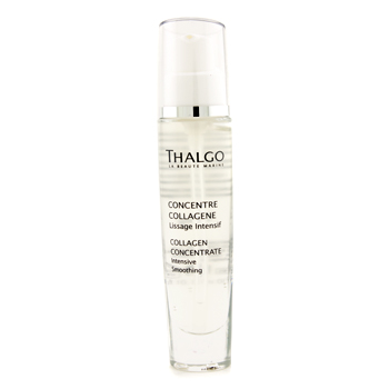 THALGO Collagen Concentrate: Intensive Smoothing Cellular...