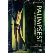 Palimpsest: A Hypnotic Mystery (DVD)