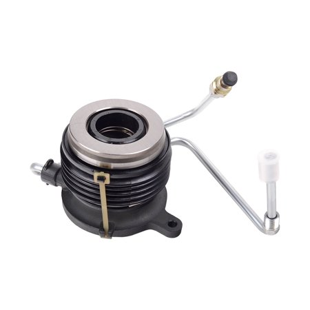 Clutch Slave Cylinder 619007 for Jeef Comanche Cherokee Wrangler 87-93 2.5L ()