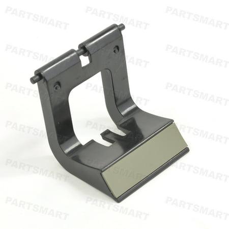 Laserjet 1100 Specifications (RF5-2832-000 Separation Arm for HP LaserJet 1100 )