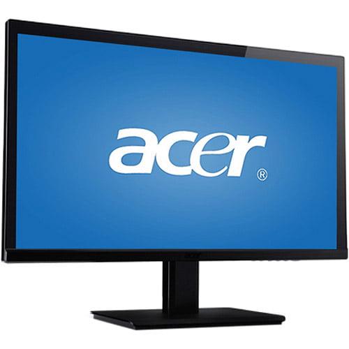 Acer 22