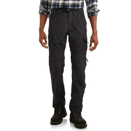 Men's Baja Convertible Pants