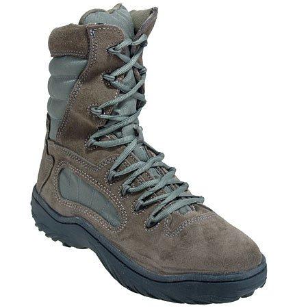 4d7d6c1d0f3c Converse - Converse Boots  Men s 8 Inch Tactical USA-Made Work Boots CM8999  - Walmart.com