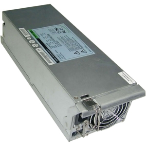 Promise VTPSU500W X10 Series Power Supply For 3U/16 Bay