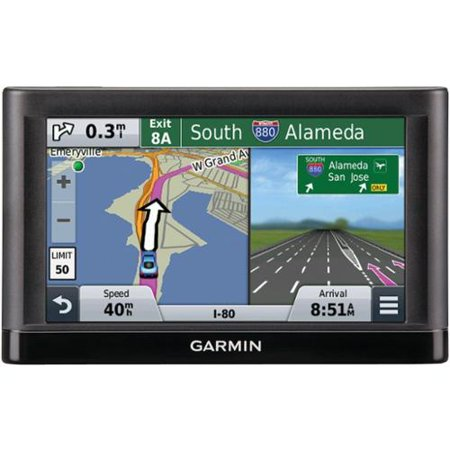 331765965955 likewise truckgpsreviews moreover Garmin DEZL770MT Gps Navigation System Truck 171942426056 together with Garmin Nuvi 2595lmt 5 Sat Nav Review likewise 45074610. on garmin with lifetime map updates
