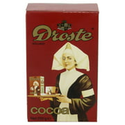 Best Cocoa Powders - Droste Cocoa Powder, 8.8 Ounce Review
