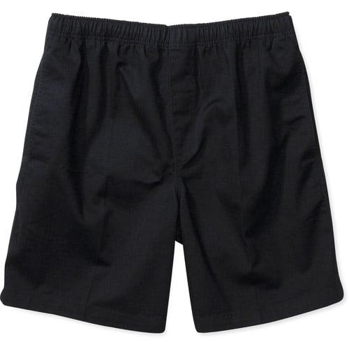 Puritan - Big Men's Weekend Shorts