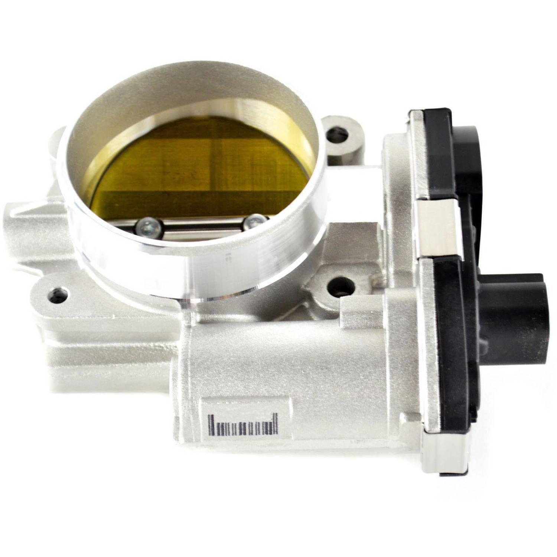 Denso Compressor Assembly, DEN471-1201