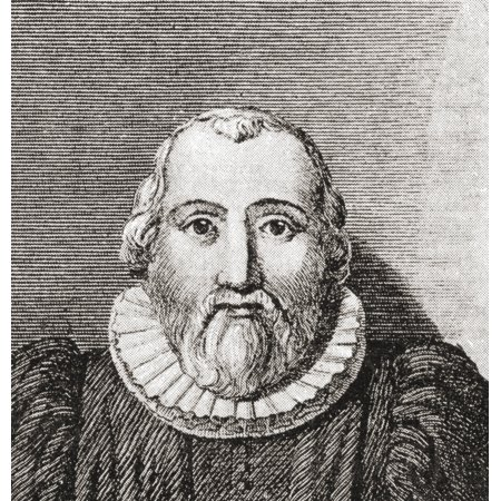 Robert Burton 1577 To 1640 English Scholar And Vicar At Oxford University Best Known For Writing The Anatomy Of Melancholy From The Monument In Christchurch Cathedral Oxford From The Book Short (Duke University Best Known For)