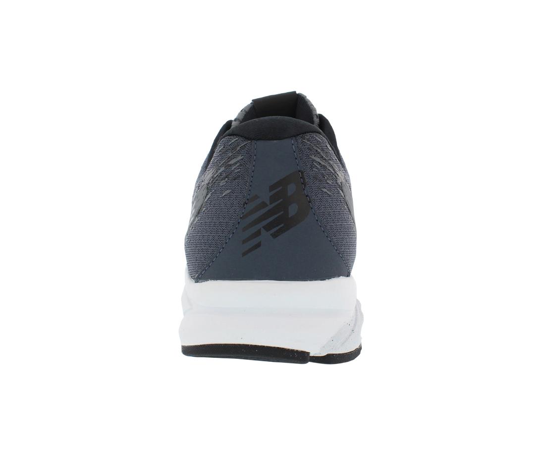 New Balance Vazee Prism Running Men's Shoes