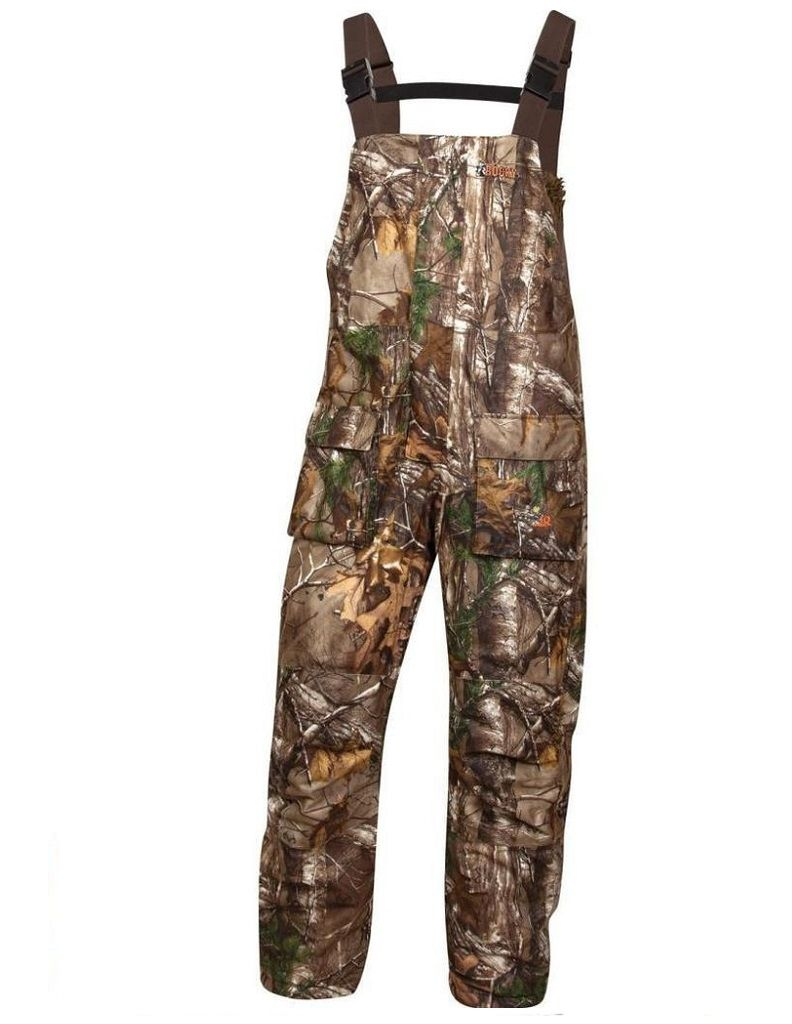Rocky Outdoor Pants Mens Faux Fur Arktos WP Realtree Xtra HW00004 by Rocky