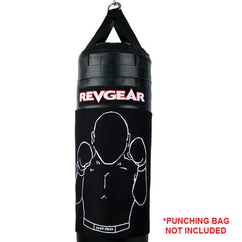 Revgear Tuffskin Bag Cover