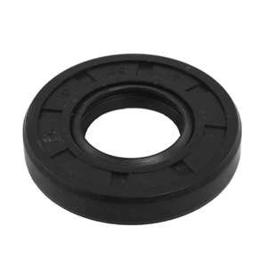 Rubber Oil Seal - Oil and Grease Seal TC5.5x16x8 Rubber Covered Double Lip w/Garter Spring ID 5.5mm OD 16mm 5.5x16x8