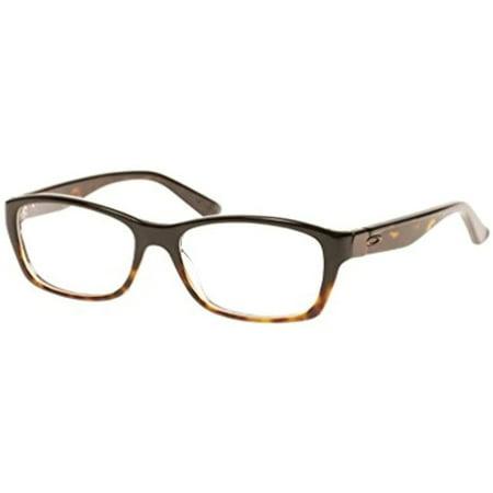 Oakley - Oph. Convey (51) Tortoise Pearl Sunglasses