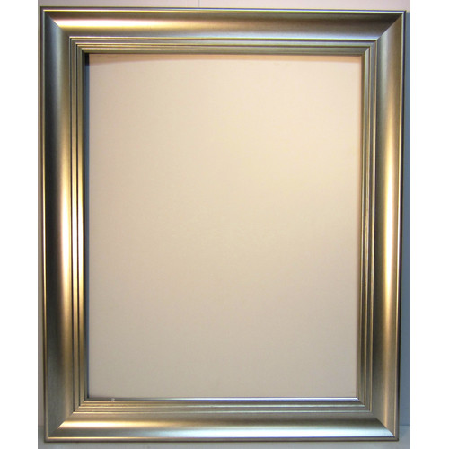 Alpine Art and Mirror Windfall Beveled Mirror by Alpine Art and Mirror