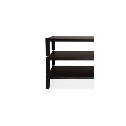 Lovan Sovereign TV Stand (Set of 3)