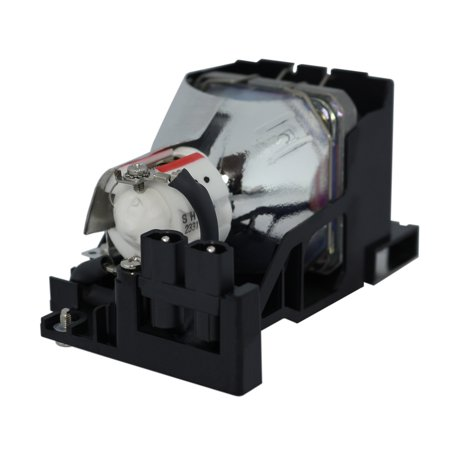 Original Phoenix Projector Lamp Replacement with Housing for Toshiba TLP-S41 - image 3 de 5