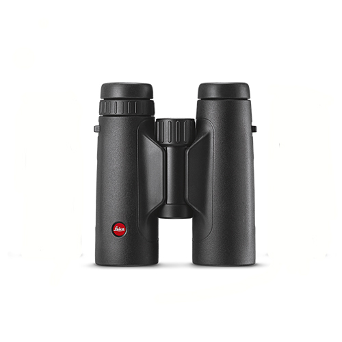 Click here to buy Leica Sport Optics Trinovid HD Binocular 8x42mm, Roof Prism, Matte Black by Leica Sport Optics.