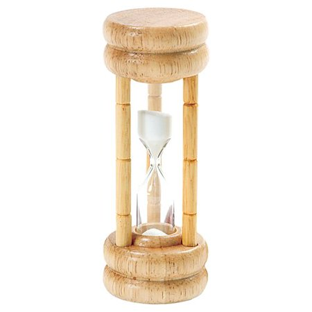 Norpro Wood Timer