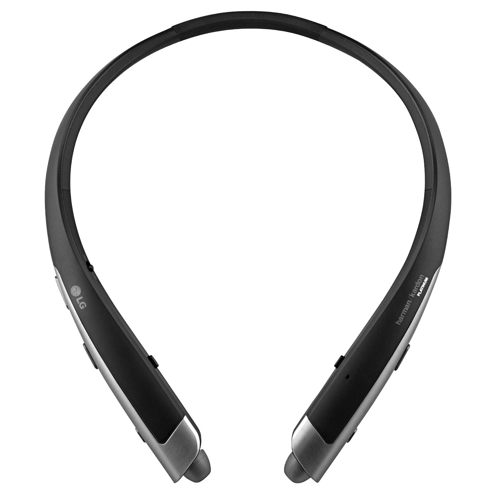 LG HBS-1100 Bluetooth Stereo Headset by LG