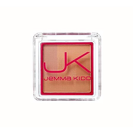 Jemma Kidd in-vogue Perfect Blush 02 South Beach
