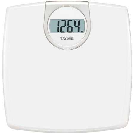 Taylor Precision Models - Taylor Precision Products 702940133 Lithium Digital Scale