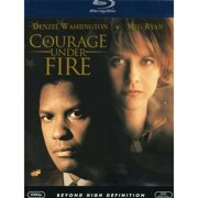 Courage Under Fire (Blu-ray) (Widescreen) by NEWS CORPORATION
