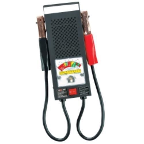 Solar 1852 100 Amp Battery Load Tester
