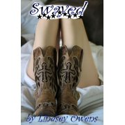 Swayed - eBook