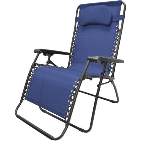 gravity bed hqdefault and bath watch beyond anti review chair