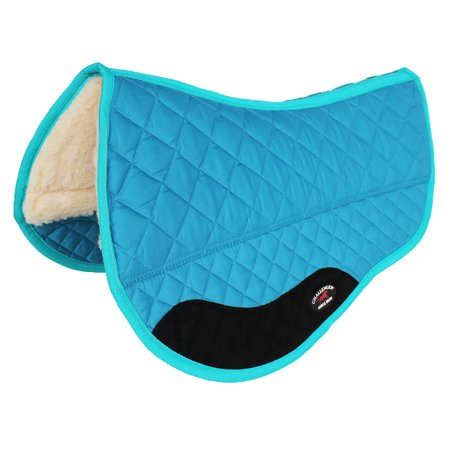 Western Horse SADDLE PAD 28