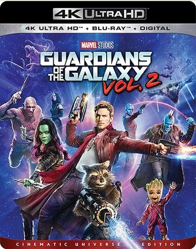 guardian of the galaxy full movie download utorrent free