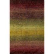 Liora Manne  Colorfield Indoor Area Rug (5' x 8') - 5' x 8'