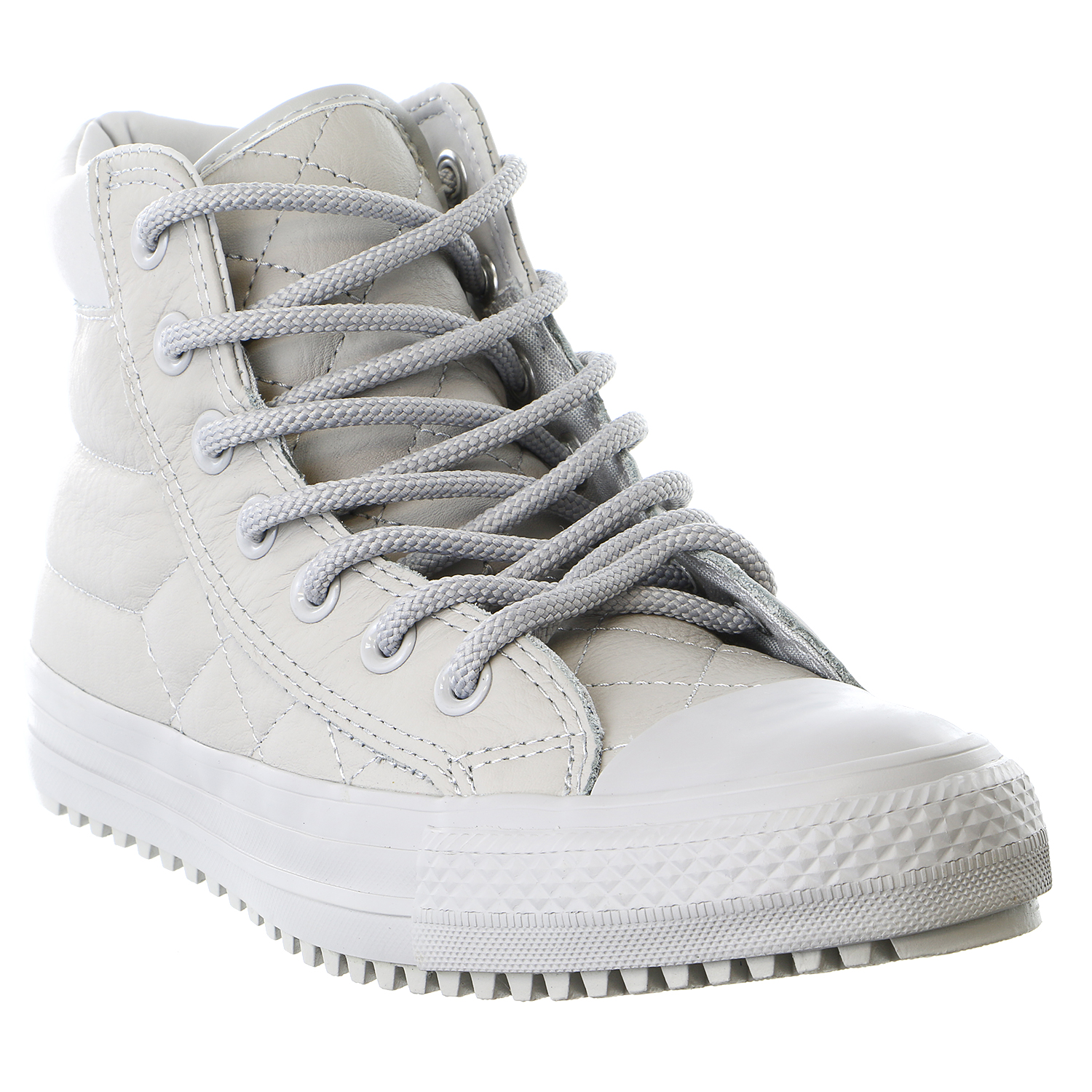 Converse Unisex Chuck Taylor All Star Boot PC Hi Fashion Sneaker Leather Shoe - Mens