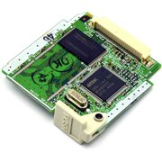 Panasonic KX-TVA524 Memory Expansion Card