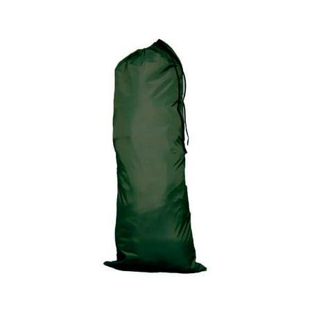 Timberline Nylon Tent Bag