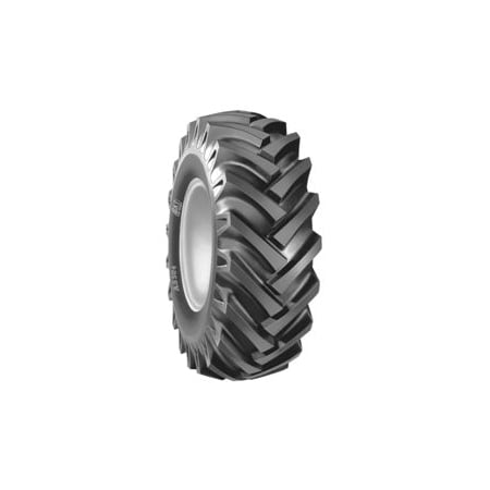 Crop Max R1 11.2 -24 Farm Tire