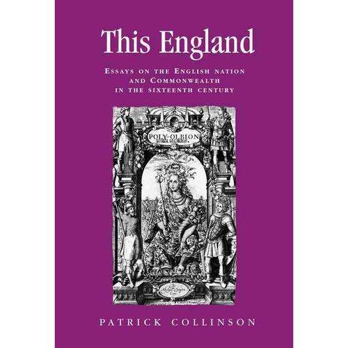 history of walmart essays