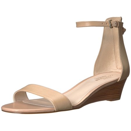 Cole Haan Adderly Wedge Sandal (Women's) mdayQCUf3