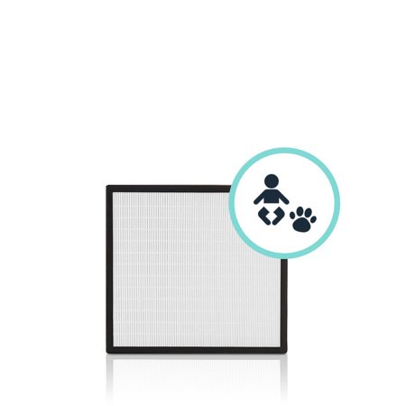 Image of Breathesmart-HEPA-OdorCell replacement filter