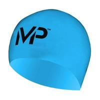 Aqua Sphere Swim Cap RACE