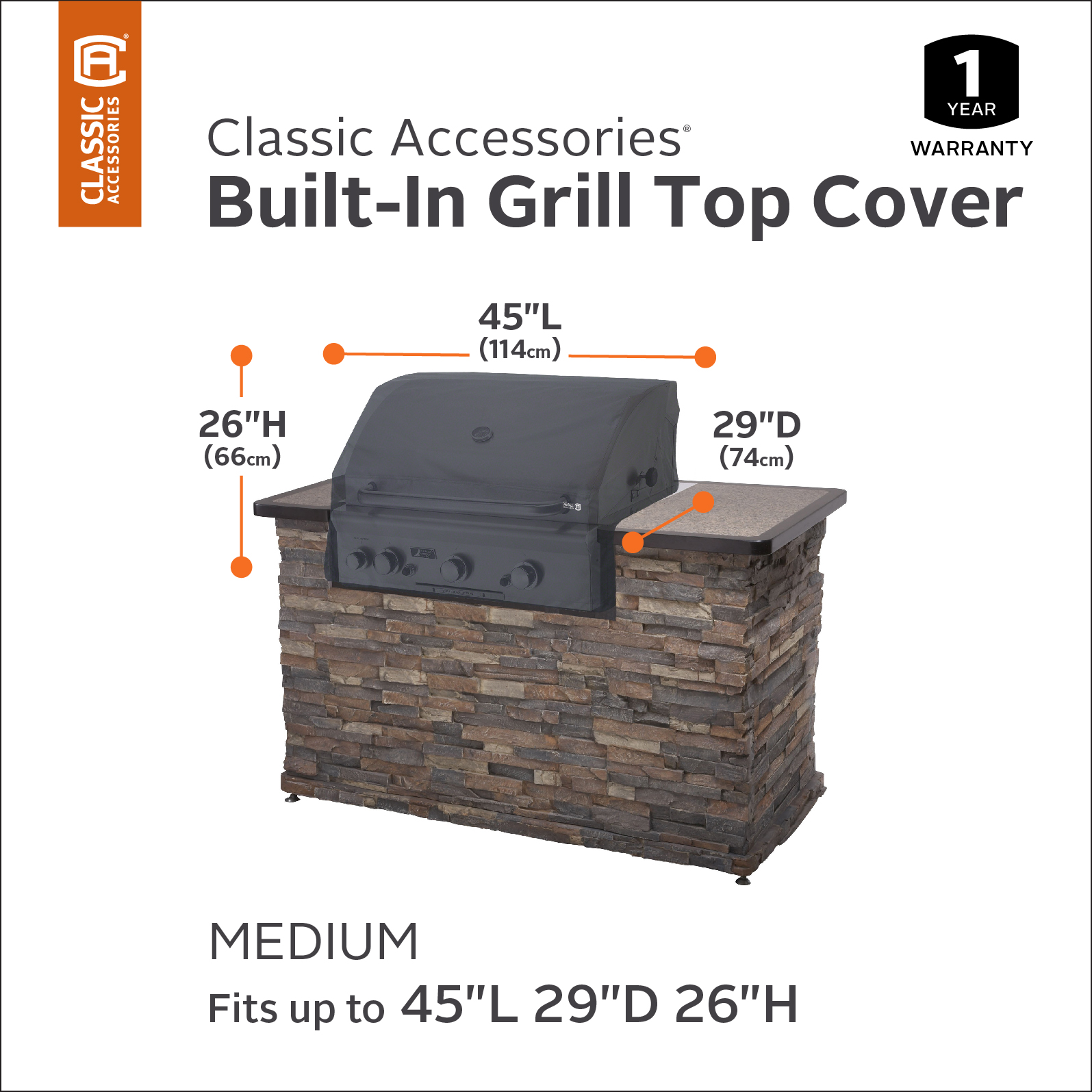 Patio, Lawn & Garden Grills & Outdoor Cooking X-Small ...