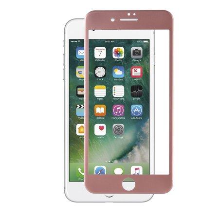 Apple iPhone 8 Screen Protector, Apple iPhone 7 Screen Protector, by Insten Tempered Glass Screen Protector LCD Film For Apple iPhone 8 / iPhone